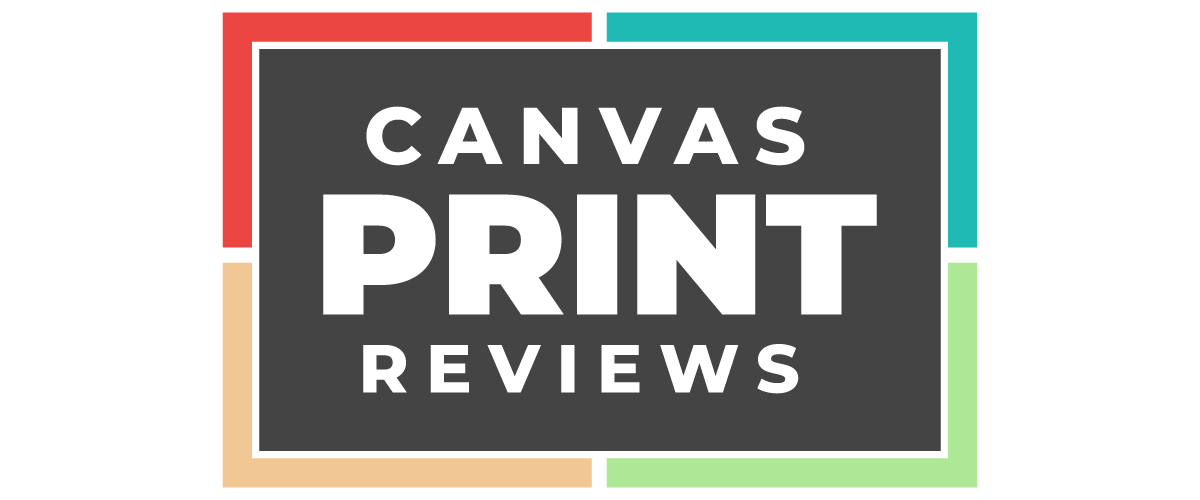 Canvas Print Reviews
