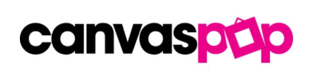 canvas pop review